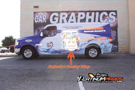 Platinum Wraps | Vehicle Wraps | Car Wraps | RV Wraps | Fleet Wraps Truck Lettering Costs Express Signs Graphics Inc Semi Decals And Phoenix Az Semi Lettering Vinyl Dot Set 1left 1right Decals For Less Awesome Awesome_decals Twitter Lab Nw Sign Company Commercial Vehicle Canton Atlanta Ga Pating All Pro Body Shop Car Create Your Own Today Signscom Home Trucks With Trailers Vast