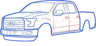 28+ Collection Of Ford Pickup Truck Drawing | High Quality, Free ... How To Draw A Fire Truck Clip Art Library Pickup An F150 Ford 28 Collection Of Drawing High Quality Free Cliparts Commercial Buyers Can Soon Get Electric Autotraderca To A Chevy Silverado Drawingforallnet Cartoon Trucks Pictures Free Download Best Ellipse An In Your Artwork Learn Hanslodge Coloring Pages F 150 Step 11 Caleb Easy By Youtube Pop Path