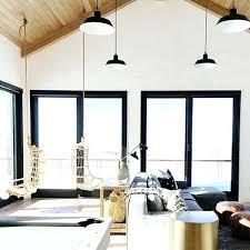 Mens Living Room Wall Decor Home Men Diy Tumblr