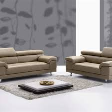 Restuffing Sofa Cushions Leicester by Page 132 Of 749 Hand Picked Furniture Interior Design