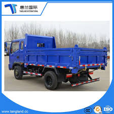 China Mini Truck 4X2 Mini Tipper Truck Dump Truck For Sale - China ... Buy Mattys Toy Stop 9piece Deluxe Plastic Beach Toys Sand Set With Tool Storage Pickup Truck China Beiben Dump Truckchina Suppliersbeiben Water Cat Course 777 Dump Truck Traing Plumbing Boilmaker Diesel Shovel Tool Holder Shovels Brooms Rake Rack Organizer Good For Arborist Chipper Trucks Work West Just A Car Guy Superbly Custom Engineered Bed Flip Up Online How To Drag And Drop Files Folders End Semi Transfer Dumps Peterbilt Kenworth