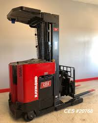 CES #20768 Raymond Reach Truck Forklift - Coronado Equipment Sales What Is A Swingreach Lift Truck Materials Handling Definition Raymond Sacsr30t Swing Reach Forklift Listing 507139 Easi Forklift Ccr Industrial Ces 20411 4 Directional Coronado Equipment Sales Wikipedia Stand Up 2003 Electric Easir35tt Narrow Aisle Single Up Counterbalance Types Classifications Cerfications Western Materials