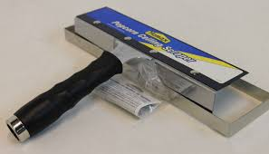 Popcorn Ceilings Asbestos Testing by Popcorn Ceiling Removal Tool Do A Scrape Test With Popcorn