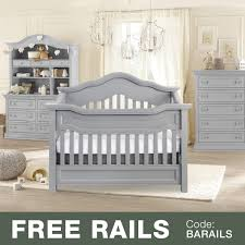 Babies R Us Dresser With Hutch by Baby Appleseed 4 Piece Nursery Set Millbury 3 In 1 Convertible