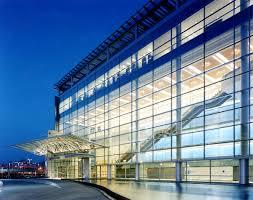 Ubs Trading Floor New York by Ubs North American Headquarters Stamford Properties U2013 Hines