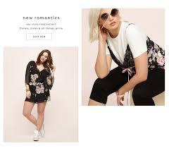 shop women u0027s plus size new arrivals online loralette com