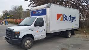 100 Budget Rent Truck Five Doubts You Should Clarify About A WEBTRUCK