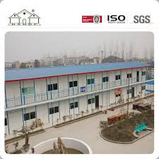 100 Warehouse Homes Hot Item Steel Structure Building MultiStorey Prefabricated Cheap Prefab