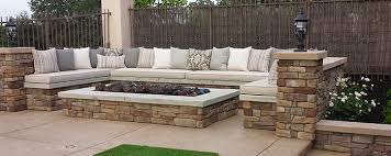 Outdoor Fireplace Outdoor Fireplace and Fire pit Designs