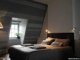 chambre d hote treguier chambre d hote de luxe bretagne best of chambre d hote treguier