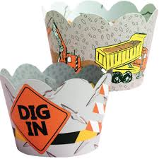Cheap Construction Party Supplies, Find Construction Party Supplies ... Lauraslilparty Htfps Tonka Cstruction Themed Party Ideas Birthday Party Supplies Canada Open A Truck Decorations Top 10 Theme Games Ideas And Acvities For Kids Ezras Little Blue 3rd New Mamas Corner Cstructionwork Zone Birthday Theme Cheap Find Fun Decor Favors Food Favours Pull Back Trucks Pk 12 Pinata Dump Ea Costumes