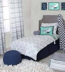 Discount Toddler Bedding Sets For Boys And Girls 73 Best Toddler
