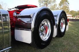 100 Truck Guards Lelox Australia Making Good Trucks Look Great