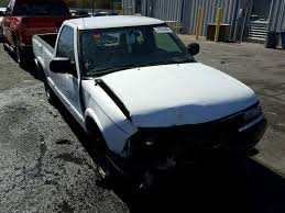 1GCCS145528245075 | 2002 WHITE CHEVROLET S TRUCK S1 On Sale In NV ... Exmarine Steals Truck During Las Vegas Shooting Days Later Gets For Sale 1991 Toyota 4x4 Diesel Hilux Truck Right Hand Drive Fire And Rescue In Dtown On Fremont 4k Stock 1966 Chevrolet Ck For Sale Near Nevada 89139 Box Trucks 1950 Dodge Rat Rod At Hot City Youtube 1978 C10 Classiccarscom Cc1108161 Ford Is Testing 2019 Ranger Against The Midsize Competion Craigslist Cars F150 Popular 2012 Datsun Pickup 520 Earlier Than 521 510 411 Mini Original Classic Muscle Nv Autonation Nissan Service Center