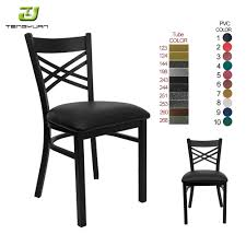 China Used Metal Chair Wholesale 🇨🇳 - Alibaba Viewing Nerihu 783 Solo Oblong Table Product China Used Metal Chair Whosale Aliba Whosale Cheap Metal Used Folding Chairs Buy Chairused Schair On Alibacom Labatory And Healthcare Fniture Hospital Car Bumper Reliable Solos S Pte Ltd Your Workplace Partner White Outdoor Room Wedding Plastic Chairsused Chairsplastic Hot Item Modern Padded Stackable Interlocking Church Best Alinum Alloy Chair Suppliers Kids Frame Chairwhite Chairkids Bulk Wimbledon How To Start A Party Rental Business
