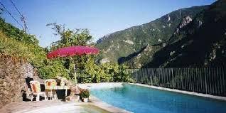chambre d hote pyrenee orientale presbytère de nohèdes nohèdes chambres d hôtes pyrénées orientales