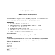 Warehouse Delivery Driver Job Description In Pdf. Categories For ... Truck Driving Resume Awesome Simple But Serious Mistake In Making Cdl Driver Resume For Bus Cv Cover Letter Cdl Job Description Pizza Job Description Taerldendragonco Semi Truck Stibera Rumes Template And Taxi Objectives To Put On A Driver How Sample Garbage Commercial A Vesochieuxo Driving Jobs Melbourne And Of Cv Format Examples
