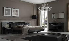 Dark Victorian Bedroom Decor