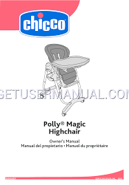 Chicco Baby Care Polly Magic Highchair Owner's Manual Download Free Chicco Polly Magic Relax Highchair Legend At John Lewis Partners Dysonhairdryergq Chicco Polly Dnastonhickscom Youtube Amazoncom Papyrus Baby Category 170 Baby Cart Double Phase High Chair In Chippenham Wiltshire Portable Polly Swing Up Silver Online Bouncers Swings And Chairs At How To Use Babysecurity Stack 3in1 Dune Walmartcom