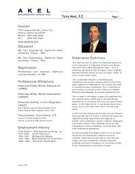 Resume: Resume Format For Civil Engineer Civil Engineer Resume Writing Guide 12 Templates Lead Samples Velvet Jobs Template Professional Cv Format Doc Google Docs Free By Julian Ma On Dribbble Cv Examples The Database Structural Cover Letters Military Eeering Cover Letter Sample New 10 Examples Civil Eeering Andy Khan For Freshers Download For Fresh Graduate 2018