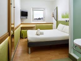 chambres d hotes londres pas cher élégant chambre d hote londres frais accueil idées