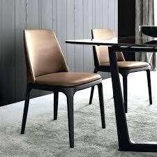 chaises rembourr es chaise rembourree ikea chaise de bureau ikea jules with ika chaise