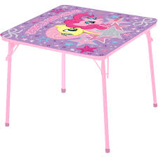 My Little Pony Bed Set by My Little Pony Furniture Roselawnlutheran