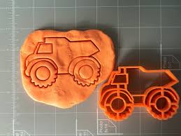 Dump Truck Cookie Cutter – Arbi Design - CookieCutz 3d Print Model Dump Truck Cookie Cutter Cgtrader Truck Biscuit Builder Cstruction Building Cstruction Vehicles Machines Cookie Cutter Set 3 Piece Arbi Design Cookiecutz Dumptruckcookies Photos Visiteiffelcom Load Em Up Trucks Designs And Sugar Cookies Fire Dump Bulldozer Towtruck Sugar Cristins Cookies Bring A To Get Your Tree Christmas Biscuit Stainless Steel Rust Etsy Sweet Themes Youtube