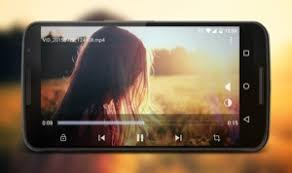 How to Send Videos from Android to iPhone iMobie Support