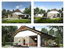 100 House Designs Modern Stunning Design Pinoy Pinoy