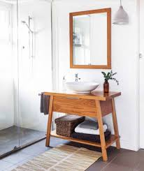 small toilet get 15 hdb bathroom makeover design ideas