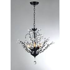 Harbor Breeze Ceiling Fan Light Kits Black chandeliers design wonderful walmart ceiling fans with lights