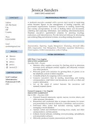 Resume Samples For Free Editable Professional Resume Template 2019 Cover Letter Office Word Simple Cv Creative Modern Instant Download Jasmine Examples Our Most Popular Rumes In Templates Pdf And Free Downloads Design For 11 Amazing It Livecareer Gain Resumekraft For Guide Heres What A Midlevel Professionals Should Look Like Zoe Brooks Btrumes Sample Midlevel Help Desk