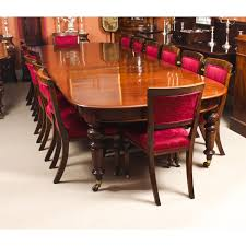 Antique Victorian Mahogany Dining Table & 14 Chairs 19th C 19th Century Hand Wrought Iron Renaissance Savonarola Carpet Sling Side Chair 108fw3 In By Office Star York Ne Deluxe Wood Bankers Antique Colonial Teak Plantation Late Free Delivery To Mainland England Wales Civil War Seat Folding Camp As Museum On Holdtg Century Twosided Mahogany Folding Cake Stand Ref No American Craftsman Mission Style Oak Rocking Red Trilobite Asian Art And Collection Things I Sell A Ash Morris Armchair Maxrollitt Civil War Camp Chair Horse Soldier Invention Of First U S Safari Brown Leather