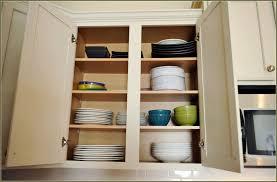 Organizing Kitchen Cabinets Small Kitchen • Small Kitchen Ideas