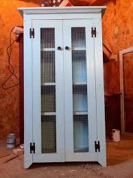 Diy Primitive Bathroom Ideas by Image Result For Plan Kitchen Wall Unit Built From Pallets