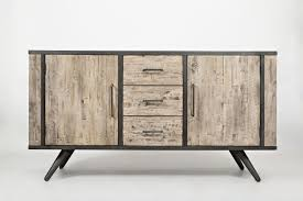 Baby Cache Heritage Dresser Canada by Accents Home Vancouver Furniture Store