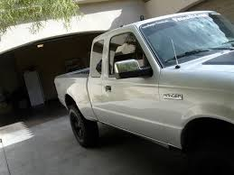 100 Ford Ranger Truck Cap Best Bed Rail Caps Forums The Ultimate Resource
