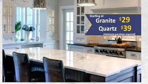 granite countertops minnesota pacific granite mn