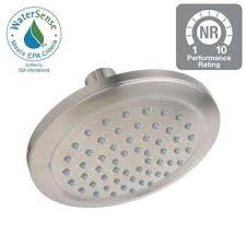 Symmons Faucets Home Depot by Symmons Showerheads Showerheads U0026 Shower Faucets The Home Depot