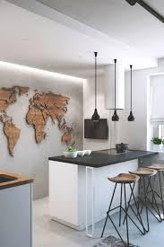 Inspiring Examples Minimal Interior Design 3