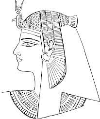 Ancient Egypt Egyptian Pharaoh People