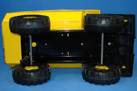 100 Construction Trucks For Sale Metal Tonka Mighty Dump Truck For