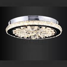 best carved circle shaped led kitchen ceiling light fixtures