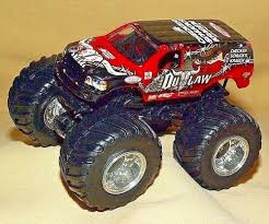 Iron Outlaw Monster Truck Jam Hot Wheels Ford Expedition Checker ... Hot Wheels Monster Jam Batman Vehicle Walmartcom Trucks Live Stay In Mcallen Tour Favourites 4 Pack Assorted Big W Test Subject Diecast With Wheel Wheelsreg Jamreg Favoritesreg Target Australia Mighty Minis Blind Styles May Vary Truck 2 Amazoncom Giant Grave Digger Mattel To Come Bloomington Next Year Iron Outlaw Monster Truck Jam Hot Wheels Ford Expedition Checker New Model 2013 Team Firestorm Youtube Julians Blog