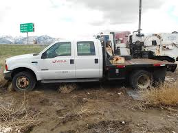 2003 Ford F-450 XL Mechanic / Service Truck For Sale | Ogden, UT ... Used 2007 Gmc C5500 Service Utility Truck For Sale In New 1955 Ford F100 Stepside Pickup Restoration Project 2018 Dodge 5500 Service Mechanic Utility Truck For Sale Auction Starting Your Own Tree Care Company Vmeer Views Forestry Bucket Trucks Equipment For In Chester Deleware New Demo Ulities Altec Lrv58 Sale Youtube 2012 Hino 338 1026 Trucksrigs Rig Planet Rental Edmton Myshak Group Of Companies Boom Bik Hydraulics