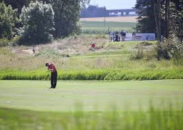 Pumpkin Ridge Golf Course Ghost Creek by The Oregonian New Owners At Pumpkin Ridge Pledge To Stay The