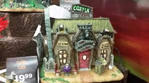 Lemax Halloween Village Ebay by Maxresdefault Jpg