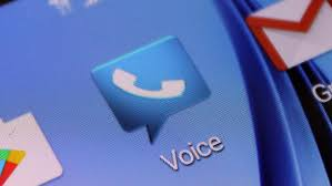 Google Voice Is Getting An Upgrade | TechCrunch Preorder The Google Pixel 2 And Get A Free Home Mini Skype Voip Lab Gotchafree Integration Guide For What You Need To Know About New Hangouts Ooma Hd2 Voip Handset Downloads Contact Lists Photos From Android News Voice Is Gaing Calling Obihai Obi1062pa Ip Phone Device Sip How Make Calls With Shutdown 3rd Party Interface Youtube Obihai 200 My Free Landline Phone 2015 Review Taxaki Driver Apps On Play