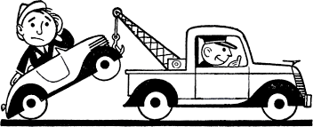 28+ Collection Of Free Clipart Tow Truck | High Quality, Free ... Excovator Clipart Tow Truck Free On Dumielauxepicesnet Tow Truck Flat Icon Royalty Vector Clip Art Image Colouring Breakdown Van Emergency Car Side View 1235342 Illustration By Patrimonio Black And White Clipartblackcom Of A Dennis Holmes White Retro Driver Man In Yellow Createmepink 437953 Toonaday